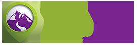 Tripkly logo